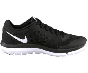Nike Flex 2015 RN Laufschuh