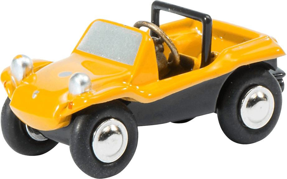 Schuco VW Beach Buggy