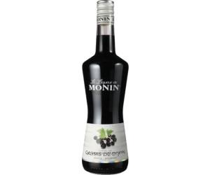 Monin Crème de Cassis Dijon 0,7l 16%