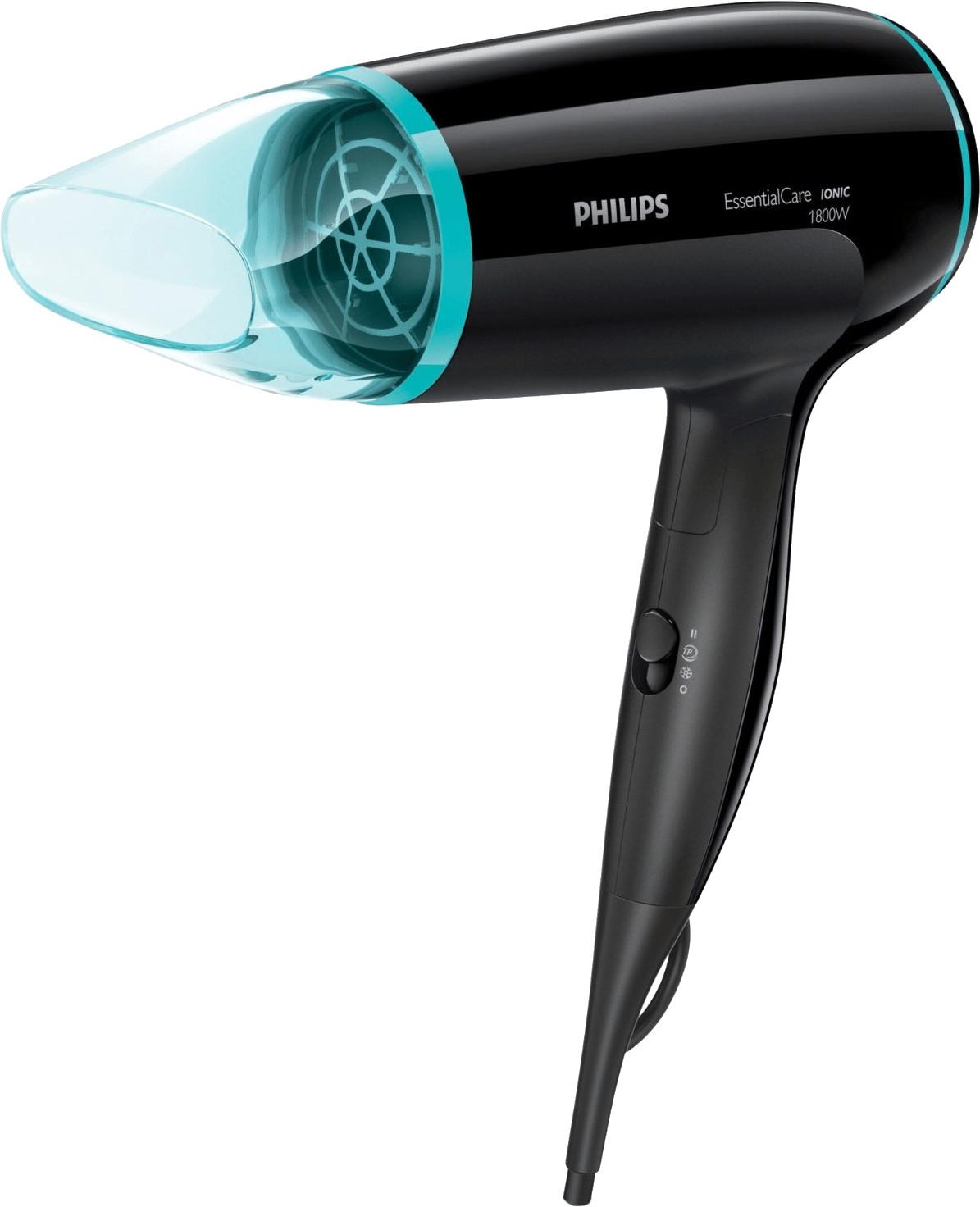 Philips BHD007/00 EssentialCare