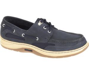 Clovehitch cuir marine - Chaussures bateau homme Sebago MARINE 42 mHRzGKfvSC