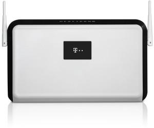 Telekom Digitalisierungsbox Premium