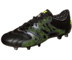 Adidas X15.2 Fg/Ag