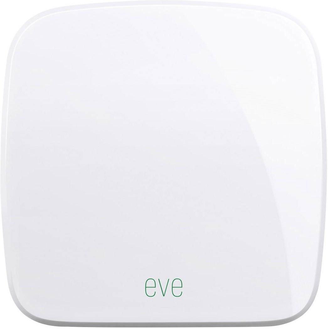 Image of Elgato Eve Weather - Wireless Outdoor Sensor