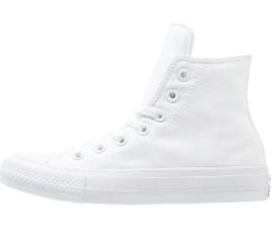 Converse Chuck Taylor All Star Hi II ab 32,36 € (Mai 2020
