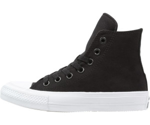 Converse Chuck Taylor All Star II High Grau