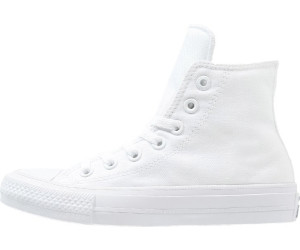 Buy Converse Chuck Taylor All Star Hi II from £34.64 (Today