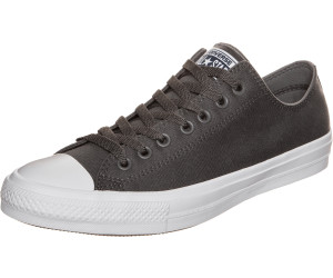 eb6e9cf3f341 Buy Converse Chuck Taylor All Star Ox II from £34.99 – Best Deals on ...