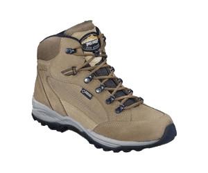 Meindl Schuhe Edmonton Lady GTX - rehbraun NBjWzaO3dj
