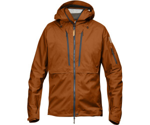 viele modisch am billigsten gutes Geschäft Fjällräven Keb Eco-Shell Jacket ab 302,17 € (November 2019 ...