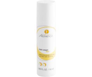 Aesthetico Lipid Cream (50ml)