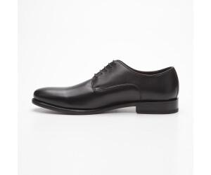 Prime Shoes Schnürschuhe Leder Herren Business Schuhe