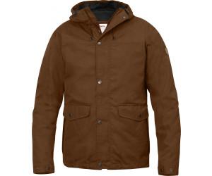 Fjällräven Övik 3 in 1 Jacket ab 321,50 € (aktuelle Preise
