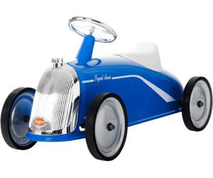 Baghera Rider au meilleur prix sur idealo.fr db1e61c4811