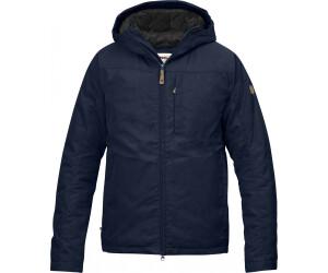 o rozsądnej cenie szczegóły dla sprzedaje Buy Fjällräven Kiruna Padded Jacket from £177.08 (Today ...