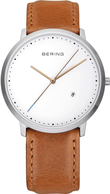 Bering 11139-504