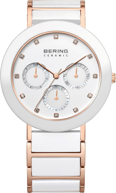 Bering 11438-766