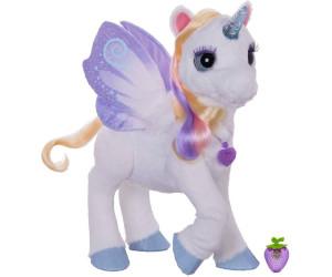 FurReal Friends Starly, Mein magisches Einhorn Hasbro