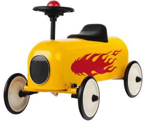 Image of Baghera Racer 806