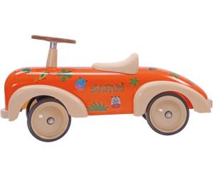 Baghera Speedster au meilleur prix sur idealo.fr b9e8a164956