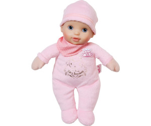 Image of Baby Annabell 794104