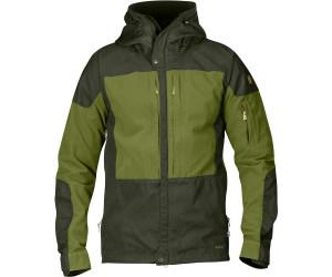 2393e01c3fb6 Fjällräven Keb Jacket Olive Avocado ab 199,95 €   Preisvergleich bei ...