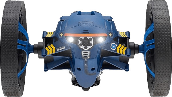 Parrot Jumping Night Drone RTR Diesel