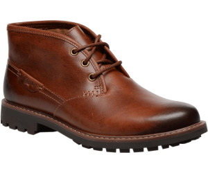 Buy Clarks Montacute Duke From 163 63 00 Compare Prices On
