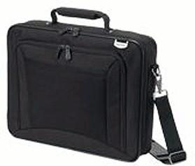 "Dicota Notebook Case Access 15,4"""