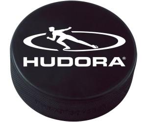 Hudora Puck Senior