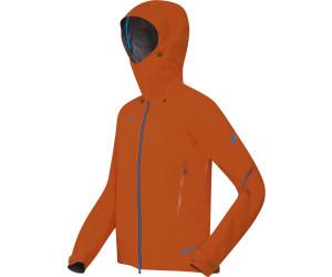 size 40 5cc01 65c5f Mammut Nordwand Pro HS Hooded Jacket Men ab 580,06 ...