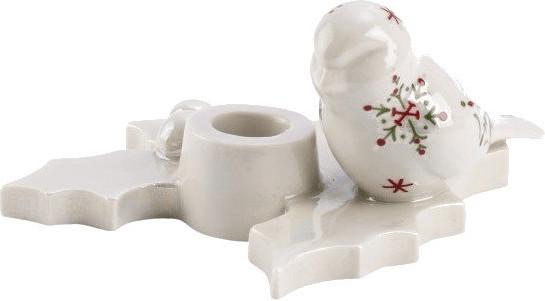 Villeroy & Boch NewModern Christmas Kerzenhalte...