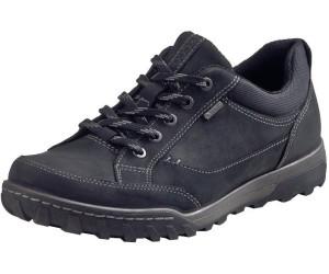 URBAN LIFESTYLE - Walkingschuh - black Billig Original zEUgY