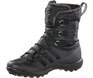 Adidas Libria Pearl CP core blackcore blackcore black ab