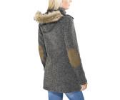 Jack Wolfskin Milton Coat Women ab 95,96 € | Preisvergleich