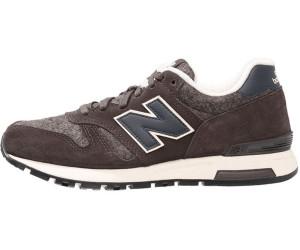NEW Balance ml565skb Classic Sneaker Scarpe Uomo Scarpe Da Corsa ml565 SKB