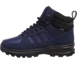 Adidas Chasker Winter Boot GTX Collegiate navy/black/collegiate navy