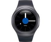 Samsung gear s2 offerte
