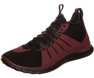 competitive price 4e146 26cc0 Nike Free Hypervenom 2 FC
