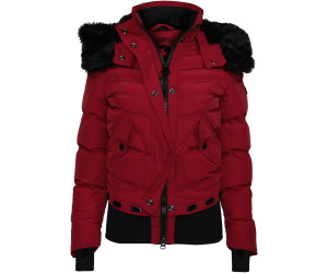 Damen jacke queens wellensteyn