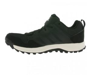 scarpe adidas kanadia 2