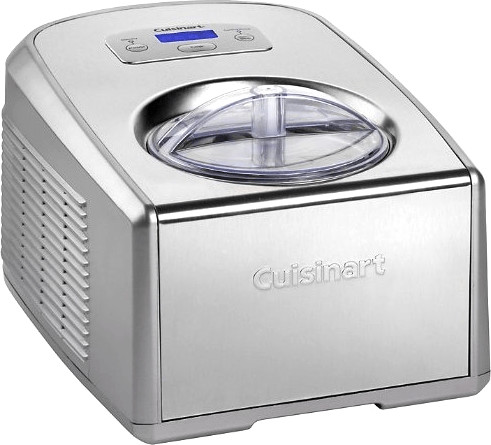 Image of Cuisinart ICE-100