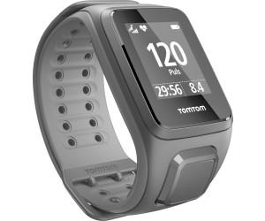 Sportuhr TomTom Runner 2 Cardio Musik GPS Uhr günstig kaufen