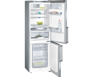Siemens Kühlschrank Coolbox : Siemens kg emi ab u ac preisvergleich bei idealo