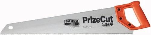 Bahco Fuchsschwanz 400 mm (NP-16-U7/8-HP)