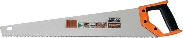 Bahco Fuchsschwanz 550 mm (2500-22-XT-HP)