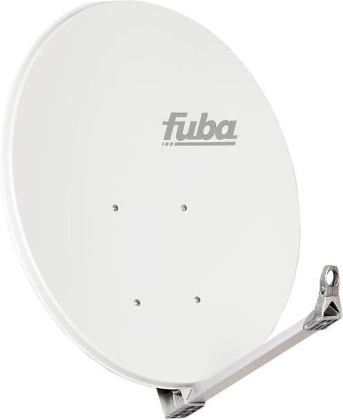 Fuba DAA 110 W (weiß)