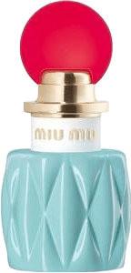 Image of Miu Miu Eau de Parfum (100ml)