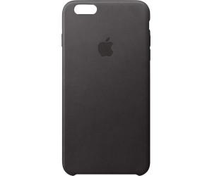 custodia in pelle apple iphone 6