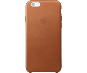 custodia in pelle iphone 6 apple